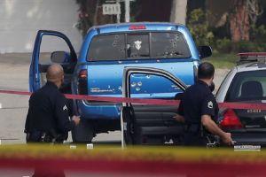 $4,2 millones a mujeres tiroteadas en caso Dorner