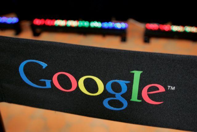 Google suministró una lista de 177 empresas que están disponibles para brindar apoyo en el desarrollo de los propuestas.