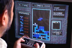Tetris, el videojuego que cura enfermedades de los ojos