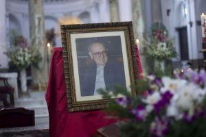 Muerte de Gerardi sigue impune