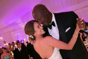 ¿Quién es Yvette Prieto? La modelo cubana que enamoró (y casó) a Michael Jordan