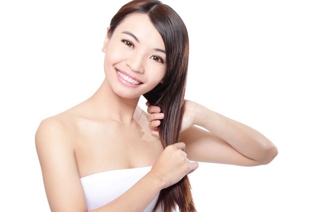 Consejos para lucir un cabello divino