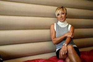 Ana Torroja podría ir a prisión