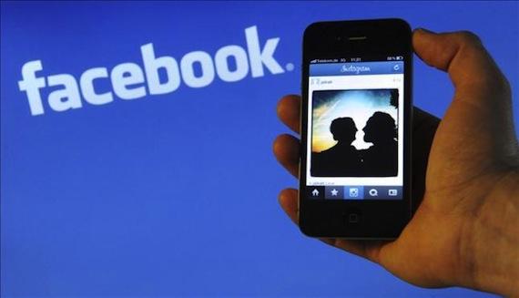 """Falsos """"me gusta"""" le cuestan a Facebook 400 mdd"""