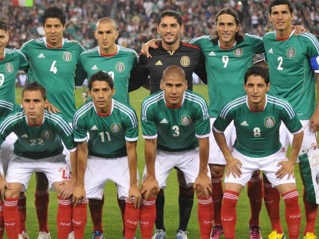 Duelo Italia vs México, el más vendido en Confederaciones