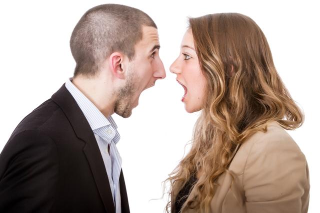 ¿Atraes relaciones nocivas?