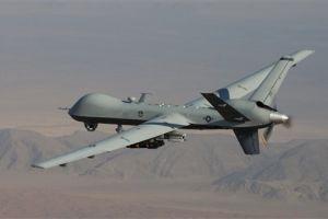 Revista pro islam alienta a hackear aviones drones
