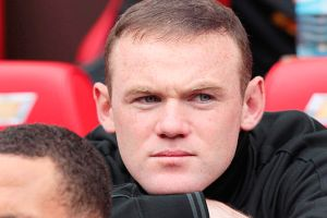 Rooney, prioridad para nuevo DT de United