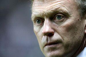 David Moyes reemplazará a Ferguson al frente del United (Video)