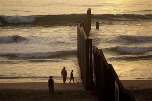 Reforma migratoria necesita de México y Centroamérica
