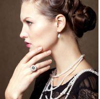 Perlas únicas