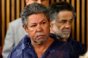 """Hermanos de Ariel Castro esperan """"se pudra en la cárcel"""""""
