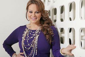 Lanzarán a la venta memorias de Jenni Rivera