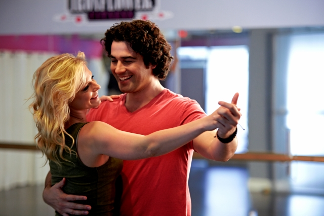 Telemundo trae más chismes y telenovelas