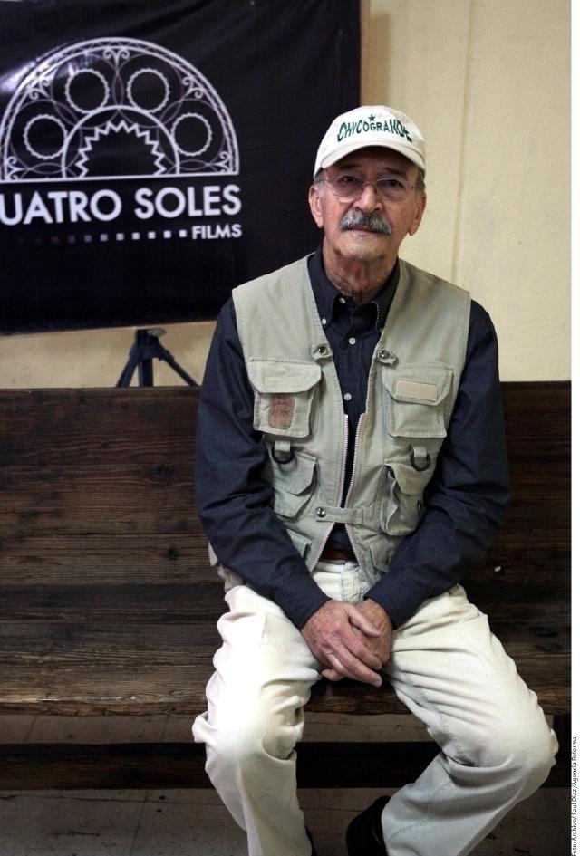 Llega el Hola Mexico Film Festival a Los Ángeles