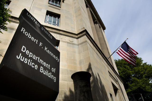 Medios de EEUU se enfrentan al gobierno por espionaje a AP