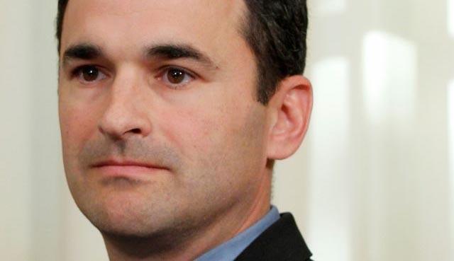 Obama nombra a Daniel Werfel como comisionado del IRS