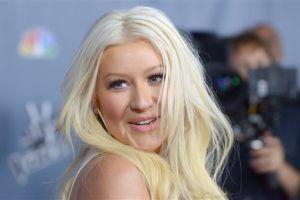"""Christina Aguilera regresa a """"The voice"""" en 2014"""