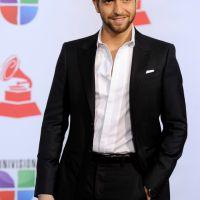 México, catapulta para la carrera de cantantes