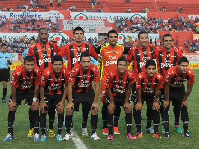 Decio confirma traslado de Jaguares a Querétaro