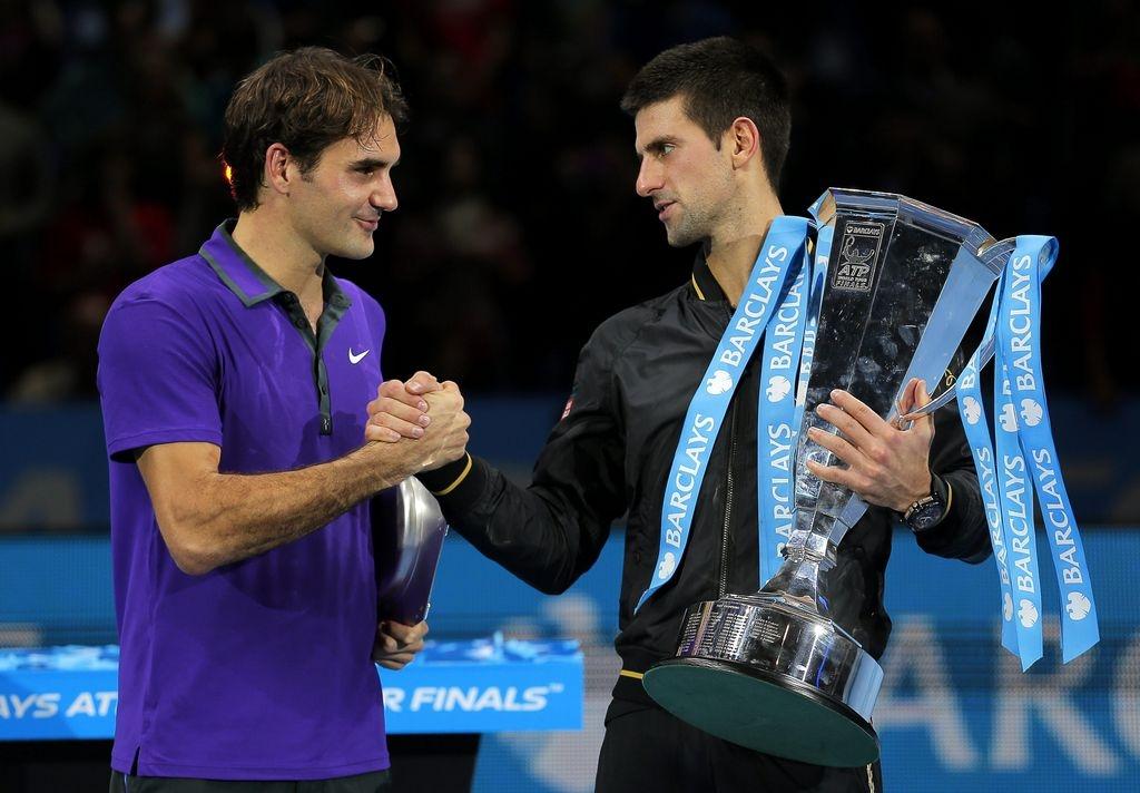 Djokovic aboga por el 'fair play'