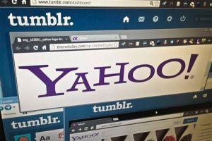 Flickr estrena 1 TB de capacidad con  Yahoo!