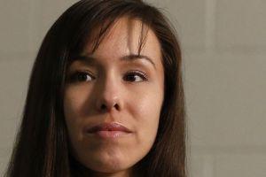 Jurado en caso Arias no se pone de acuerdo sobre sentencia