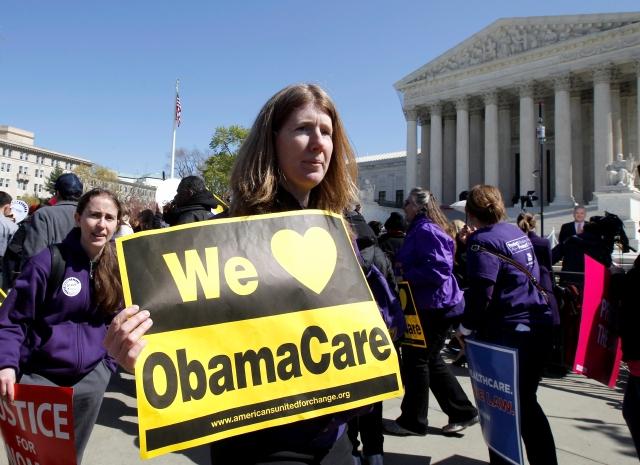 Editorial: Obamacare en el quirófano