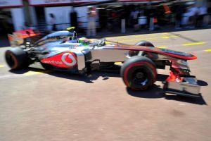 F1 en Mónaco tendría pocas paradas, asegura Pirelli