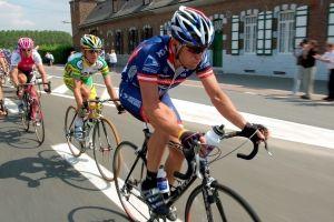USADA confirma castigo de Lance Armstrong