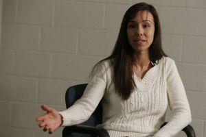 Nuevo jurado podría ver caso de Jodi Arias