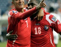Panamá espera…¡A un Tri  difícil!