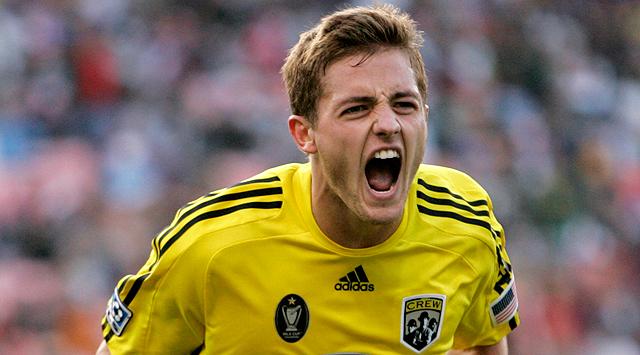 Debuta primer jugador abiertamente gay en la MLS.