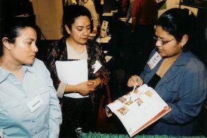 Invitan a expo sobre cuidado infantil en UIC