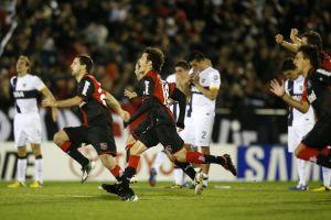 A los semifinalistas de la Libertadores les pasó de todo