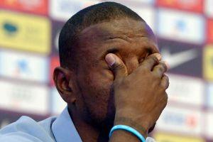 Abidal jugará su último partido con el Barsa