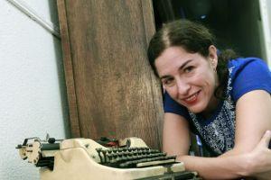 Guadalupe Nettel mezcla el mundo animal y el humano en nuevo libro