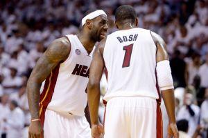 Arrriba el Heat a su tercera final