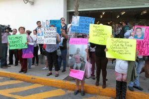 Tres detenidos por secuestro de 12 jóvenes en México