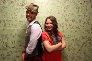 Jesse & Joy listos para lanzar nuevo disco