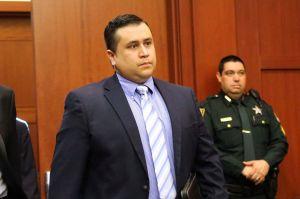 Testimonios en caso Trayvon Martin serán públicos (video en vivo)