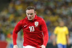 Arsenal intentará fichar a Wayne Rooney