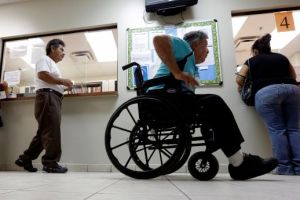 """""""Asegúrate"""" ayuda a latinos a adquirir su seguro de salud"""