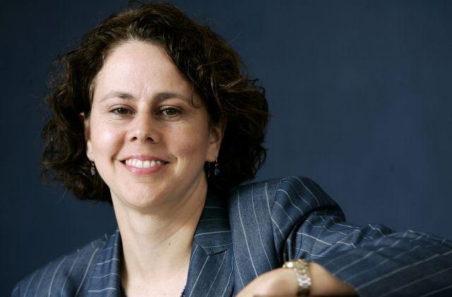 Cecilia Muñoz destaca importancia del debate de la reforma migratoria
