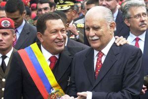Chavistas acusan a oposición de comprar 18 aviones de guerra