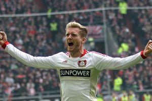 Schuerrle iría del Leverkusen al Chelsea