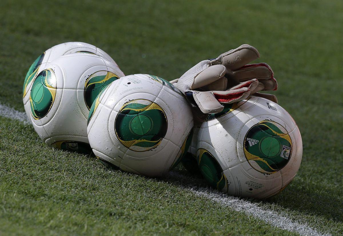 Cuatro detenidos por protestas contra la Copa Confederaciones en Brasilia
