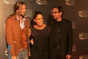 Festival de Cine de NYC dedica programa al cine latino