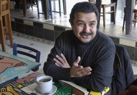Declaran culpable a exconcejal Ambrosio Medrano