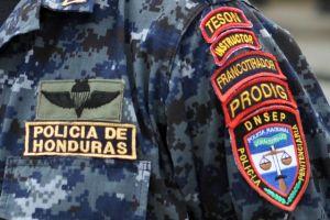 EEUU emite alerta de viaje a Honduras por violencia